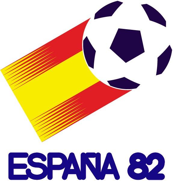 CM-Logo4Espana82.jpg